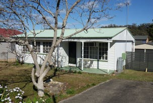 10 Ainsdale Street, Sussex Inlet, NSW 2540