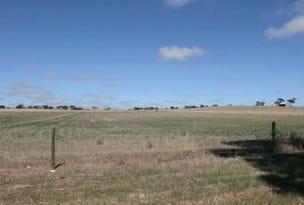 Lot 1 Arthurton Road, Ardrossan, SA 5571