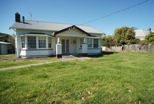 15-17 Church Street, Boolarra, Vic 3870