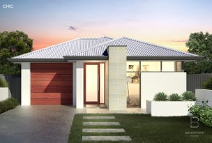 Lot 160 Le Hunte Road (Vista), Seaford Heights, SA 5169