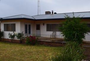 8 Hinkler Street, Tullamore, NSW 2874