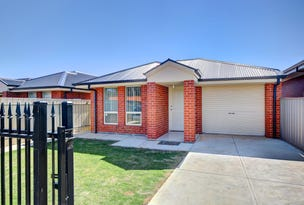 89 The Strand, Brahma Lodge, SA 5109