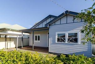 20 Vera Street, Waratah West, NSW 2298