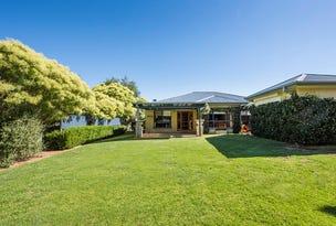 5 Hermitage Close, Mudgee, NSW 2850