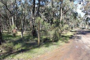 A1 Millers Lane, Waranga Shores, Vic 3612