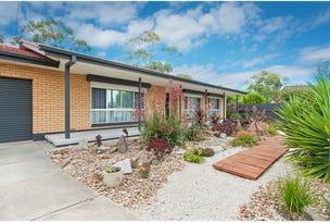 132 Howard Court, Howlong, NSW 2643