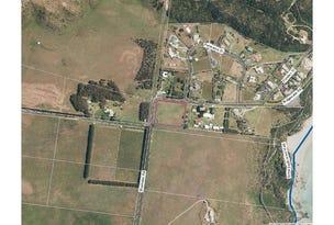 o Bridgewater Rd, Cape Bridgewater, Vic 3305
