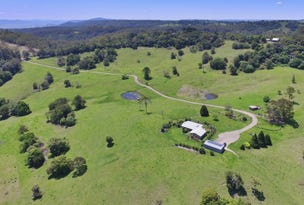 87 Policeman Spur Road, Maleny, Qld 4552