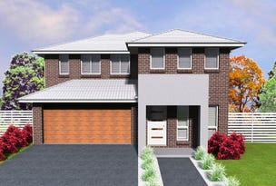 Lot 811 Tannenberg Road, Edmondson Park, NSW 2174