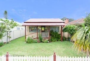 356 Ocean Beach Road, Umina Beach, NSW 2257