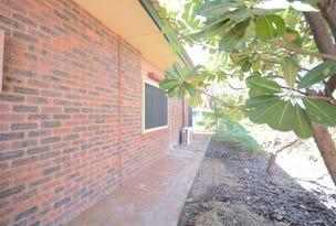 11 Styles Road, Port Hedland, WA 6721