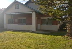 36 Bow street, Corowa, NSW 2646