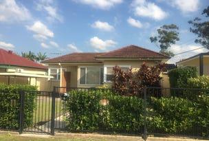 4 Steel Street, Granville, NSW 2142