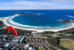 15/38 Marine Drive, Fingal Bay, NSW 2315