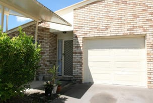 54-64 Short Street,, Boronia Heights, Qld 4124