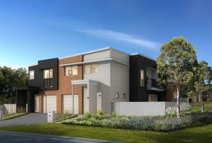 21 Tathra Road, Lambton, NSW 2299