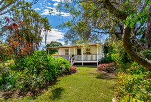 102 O'Brien Road, Burpengary, Qld 4505