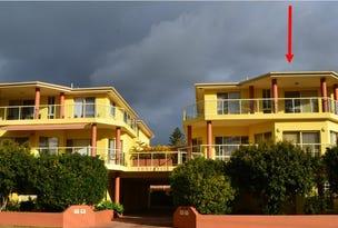 4/14-16 Taree Street, Tuncurry, NSW 2428