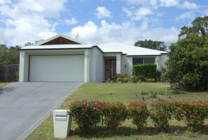 3 Lewis Street, Crows Nest, Qld 4355
