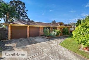23 Shoalhaven Drive, Woy Woy, NSW 2256