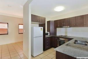 2-8  Rigg Street Woree  (UFSV), Cairns, Qld 4870