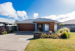 32 Paperbark Drive, Forest Hill, NSW 2651