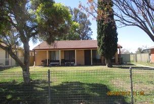 14 James Street, Moree, NSW 2400