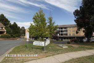 58/179 Melrose Drive, Lyons, ACT 2606