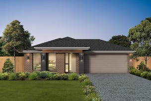 Lot 2 Gladeville Drive, Bendigo, Vic 3550