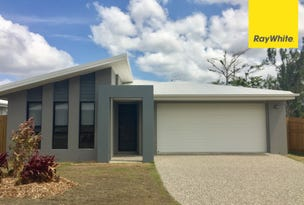 12 Trader Crescent, Cannonvale, Qld 4802