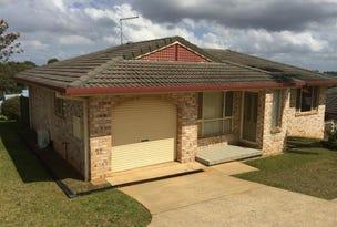 2/13 Napier Street, Goonellabah, NSW 2480