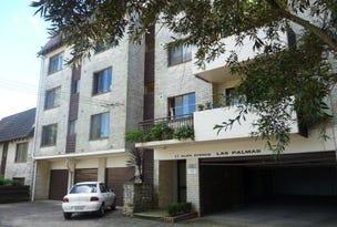 17/52 Glen Avenue, Randwick, NSW 2031