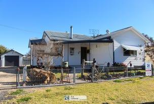15 Frazer Street, Ashford, NSW 2361