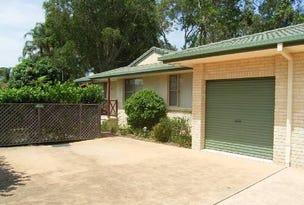 5/136 Yamba Road, Yamba, NSW 2464