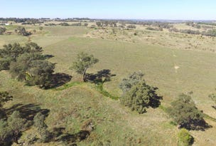 Lot 6 Forbes Lane, Young, NSW 2594