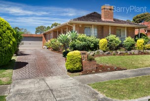 8 Ellerslie Court, Noble Park North, Vic 3174