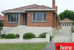 20 Punchbowl Road, Punchbowl, Tas 7249