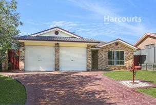 14 Mackinnon Street, St Helens Park, NSW 2560