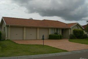 28 Hilldale Drive, Cameron Park, NSW 2285