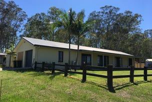 469 Braunstone Road, Braunstone, NSW 2460
