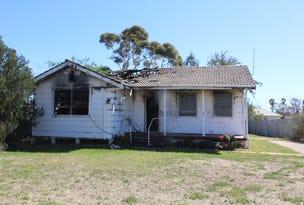 11 Grace Street, Moree, NSW 2400