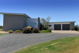 114 Ellaswood Road, Ellaswood, Vic 3875
