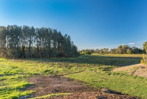 Lot 48 74 Weyers Road, Nudgee, Qld 4014