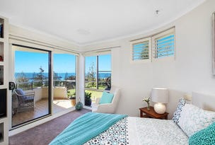 "6/1A Clarence Street ""The Heritage"", Port Macquarie, NSW 2444"