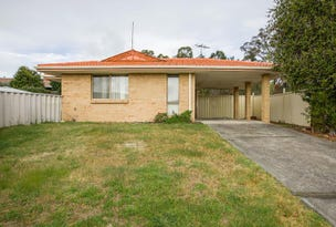 17B Sunburst Grove, Collie, WA 6225
