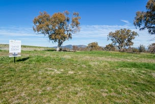 Lot 43, Highlands Estate, Mansfield, Vic 3722