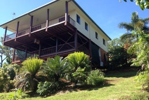 155 Endeavour Valley Rd, Cooktown, Qld 4895
