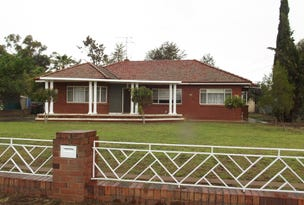 83 Waterview St, Ganmain, NSW 2702