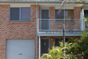 Unit 10/3 Helm Close,, Salamander Bay, NSW 2317