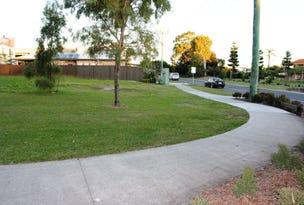 1 Arcadia Avenue, Woorim, Qld 4507